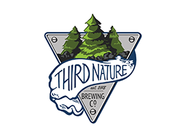 Third Nature Brewing