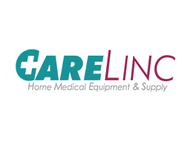 CareLinc Home Medical Equipment and Supply