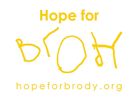 Hope for Brody